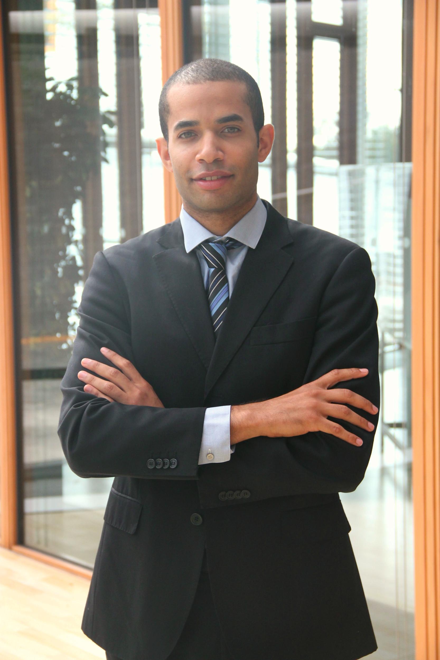 Dario Onana